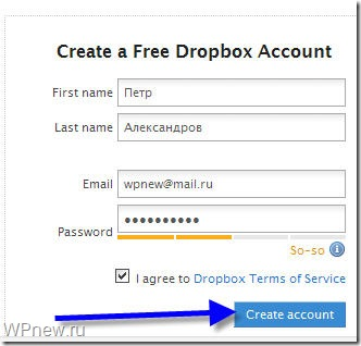 dropbox_com