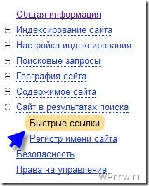 Как раскрутить сайт в Яндексе