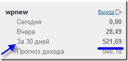 yandex_direct