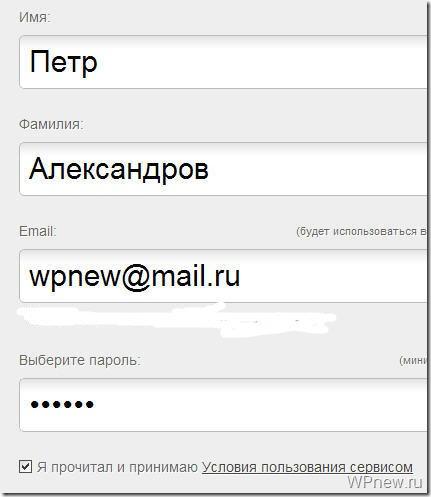 hosting_hostenko