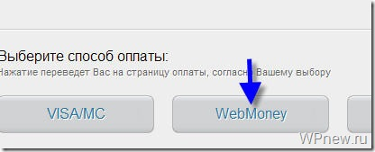 webmoney_hostenko