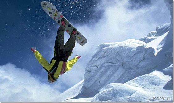 this_week_in_snowboarding