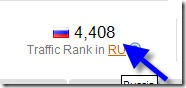 alexa_traffic_rank