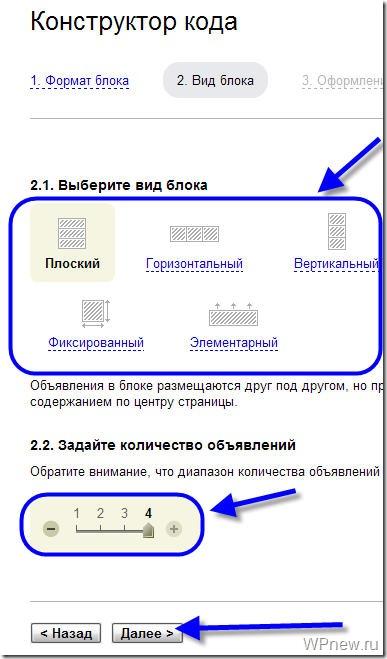 profit partner Яндекс Директ