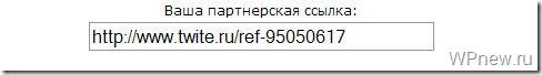 tvait.ru