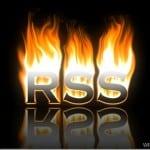Урок 3 Что такое RSS-подписка. Как подписаться на RSS-канал