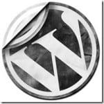 Урок 5 Установка WordPress (Вордпресс) на локальный компьютер Denwer (Денвер)