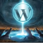 wordpress_thumb