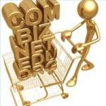 Урок 29 Покупка домена: как правильно подобрать доменное имя