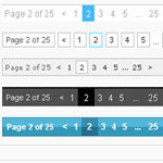 plugin-wp-page-numbers