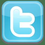 Урок 52 Что такое Twitter, инструкция про твиттер на русском языке