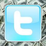 Урок 53 Как пользоваться Twitter, как раскрутить твиттер и заработать на нем