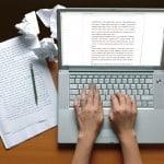 Урок 61 Как правильно писать статьи в свой блог (Марафон. Неделя №1)