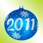 2011_god_na_wpnew.ru