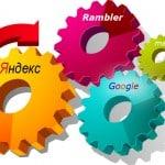 Урок 69 Как продвинуть статью в поисковых системах (часть 1): пишем продвигаемую статью