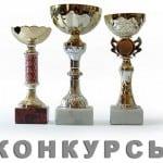 Новый 2011 год, новый конкурс! И не один! А целых 3 халявных конкурса!