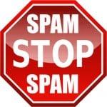 Урок 68 Akismet: упрощаем защиту от спама в комментариях WordPress