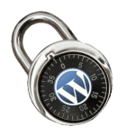 Урок 67 Безопасность в WordPress