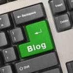 Урок 71 Вывод самых комментируемых постов на блоге