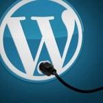 Урок 76 Какие плагины WordPress установлены на WPnew.ru