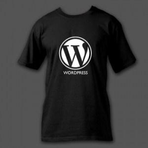 rubrika-wordpress