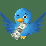 Урок 73 Как облегчить работу с лучшим сервисом заработка в twitter с twite.ru