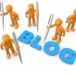 blog-platform