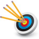 Урок 103 Rotapost: заработок на блоге продажей постовых
