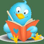 Урок 98 О чем писать в Twitter (Твиттер)