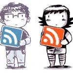 Урок 116 Как увеличить количество RSS-подписчиков | Часть 2