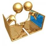 Урок 121 Партнерские программы: заработок на партнерских программах в интернете