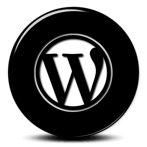 wordpress-webtreatsetc