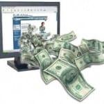 cari-uang-di-internet-300x269