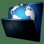 Урок 141 Бесплатная регистрация сайта в каталогах (Яндекс Каталог и DMOZ)