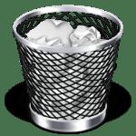 Урок 157 Чистим свой Твиттер аккаунт от мусора с помощью сервиса ManageFlitter
