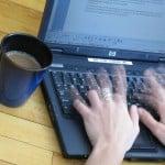 Урок 152 Как я стал блоггером и что мне это дало