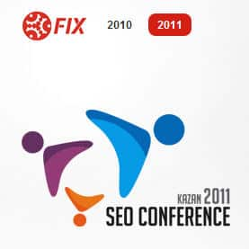 seo-conference