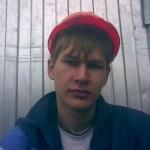 Урок 170 Как я съездил в Москву на заработки и не получил ни копейки