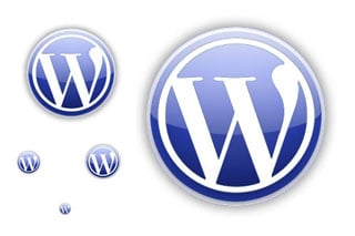 wordpress_menyu