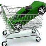Урок 199 Как я купил машину российского производства и что интересного произошло в первые 3 дня