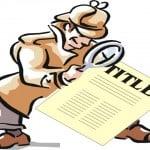 Урок 196 Как составить правильный заголовок сайта (Марафон. День №3)