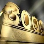 Урок 203 Как увеличить посещаемость на блоге с 1000 до 3000