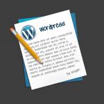 Урок 206 Заголовки WordPress: задаем правильно тег h1, h2, h3 и другие
