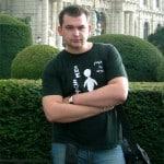 В гостях Гудвин (Goodwin): великий создатель и переводчик шаблонов для WordPress!