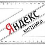 Урок 210 Счетчик Яндекс Метрика: ставить или нет?