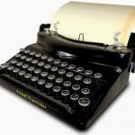 visual-typewriter