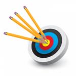 Урок 221 Как покупать ссылки в Rotapost: подробная инструкция покупки ссылок на бирже Ротапост