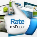 ratemydonor-ru