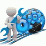 Урок 248 Всем вебмастерам посвящается