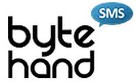 Bytehand